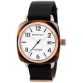BRISTON 雅痞風格方型腕錶 17240-PRA-T-2-NB 熱賣中!