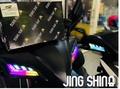 ˋˋ MorTer ˊˊ現貨秒發免運 金鑫燈藝 雷霆S S90 方向燈組 RacingS  RCS 方向燈 前方向燈