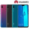 華為HUAWEI Y9 2019  4G/64G 全面屏6.5吋大螢幕八核心智慧型手機