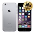 iPhone 6S Plus 太空灰 128GB【神選福利品】