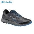 Columbia รองเท้า Trail ผู้ชาย รุ่น M CALDORADO™ III OUTDRY™ EXTREME สี BLACK