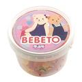 Bebeto 泰迪熊小熊軟糖(300g)