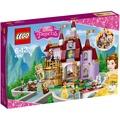 LEGO 41067 Disney Princess Belles Enchanted Castle Construction Beauty  Beast