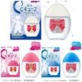 日本樂敦美少女眼戰士眼藥水C3藍色5度一瓶