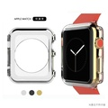 APPLE I WATCH 隱形TPU 保護殼/保護套/手錶/42mm/38mm/WATCH SPORT/EDITION