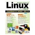 Fedora Core 5 Linux保證會!