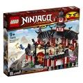 樂高LEGO NINJAGO 旋風忍者 旋風忍 玩具e哥70670