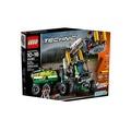必買站 LEGO 42080 伐木機械車 樂高動力科技系列