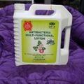 華宸 抗菌大師 多用途抗菌洗劑 工研院 抗菌配方 760元