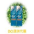 DCI澳洲代購~Ego QV 深度滋養潤膚霜 / 修護乳膏 100g/450g