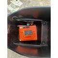 含運費-(中華e-moving EM50電池 改裝可用接頭)超威鋰電池 48v20ah AR款送5A充電器