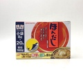 AJINOMOTO味之素 烹大師鰹魚風調味料 160g