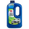 3M汽車超級濃縮洗車精
