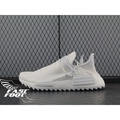 79e8c675603253  Fastfoot Adidas Human Race NMD Pharrell AC7031 菲董聯名