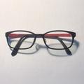 piovino眼鏡
