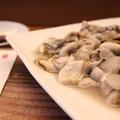 【花格海味】野生石蚵