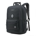 Dell G3 Notebook Bag