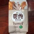 麥典實作工坊麵包專用粉1000g/包(有效期限至2019年10月18日)