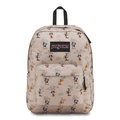 [JanSport] DISNEY SUPERBREAK (3 BB 338 Q) Disney Fab Shadow (38 Q)