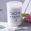 「現貨」IQOS 2.4plus 3.0 Multi lil jouz12 jouz20 p5 p6清潔 雙頭清潔棉花棒