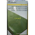 【小如的店】COSTCO好市多線上代購~LIGHTSPEED 收納式自動充氣睡墊(191*65*5cm)