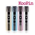 KOOPIN K歌神麥 無線藍芽麥克風 K8