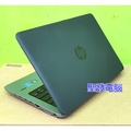 全新240SSD 高效輕巧美型 HP 820G1 i5-4300U 4G 12吋筆電 聖發二手筆電