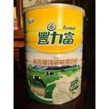 好市多 豐力富奶粉 2.6公斤