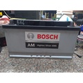 BOSCH AM S 汽車電池電瓶 60044 MF 60038 60011 12V 100AH BENZ BMW
