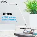 【CHIMEI 奇美】LED時尚護眼檯燈(KG680D)