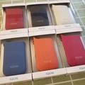 IQOS保護殼 HEETS週邊 歐版H牌六種顏色補充包