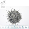 珍珠岩石(珍珠石原礦)20公斤原包裝