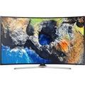 Samsung Series 6 UHD Curved MU6300 55'' TV