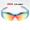 Olink TR-2911