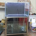 3.5尺底濾缸(已售)