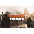 Tom Clancy's The Division 全境封鎖2 uplay PC 序號