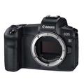 Canon EOS R / EOSR 單機身組 (公司貨) 贈EF-EOS R轉接環+大清潔組