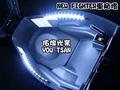 三重賣場 (各系車種車廂燈) YAMAHA SYM三陽 KYMCO光陽 G5 NEW FIGHTER CUXI