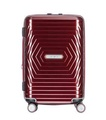 Samsonite Astra 55cm Luggage Maroon