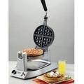 品諾 鬆餅機 營業用 厚鬆餅  J 24專業鬆餅機 可翻轉 防漏盤