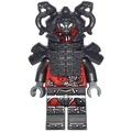 玩樂趣 LEGO樂高70625 Rivett