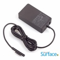 Microsoft Surface Power Adapter for PRO3 and PRO4 / PRO5