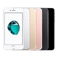 Apple iPhone 7 128G 智慧手機-送玻璃保貼