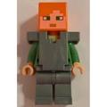 玩樂趣 LEGO樂高 21147 Alex
