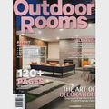 Outdoor Rooms 第24期
