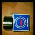 TOYOTA CAMRY2.0 02-03年 NSK 前輪軸承