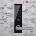 Hafele EL8000 Digital Door Lock