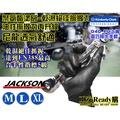 <工安READY購>金百利 機車師傅推薦 JACKSON SAFETY* G40 PU止滑靈巧操作手套 (M L XL)