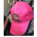 電繡媽祖帽
