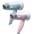 國際牌Panasonic EH-NE41 雙負離子超靜音吹風機◆贈限量史努比湯杯